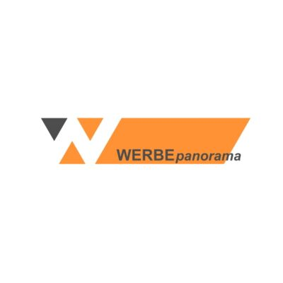 https://werbepanorama.at/