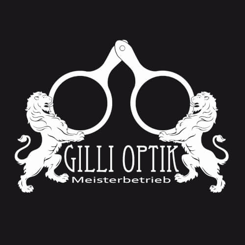 Gilli Optik Meisterbetrieb
